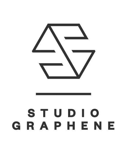 studiographene